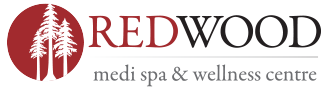 Redwood Medi Spa & Wellness Centre